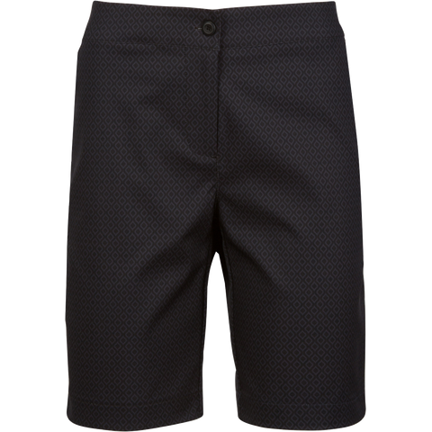 Greg Norman Hightail Diamond Shadow Short