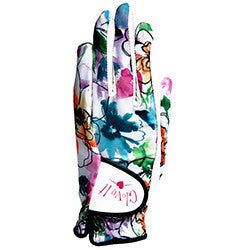 GloveIt Garden Party Glove