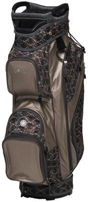 GloveIt 2020 Diamondback Golf Bag
