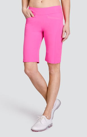 Tail Code Pink Renata Short
