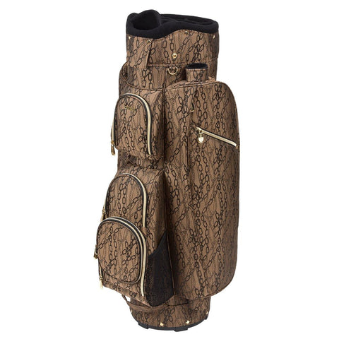 Cutler Greenwich Golf Bag