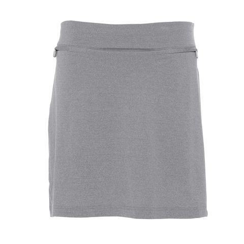 Sport Haley Blush Karly Skort