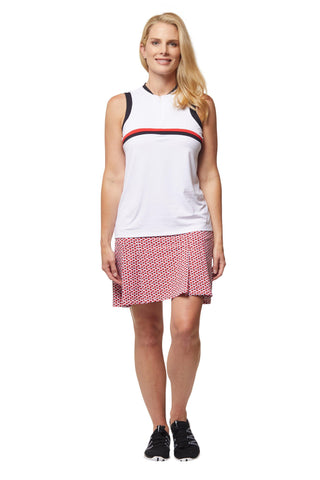 Sport Haley Hamptons Scarlett Skirt