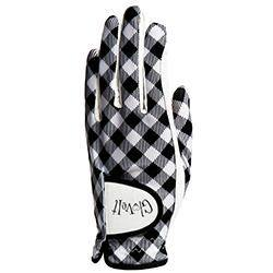 GloveIt Checkmate Glove