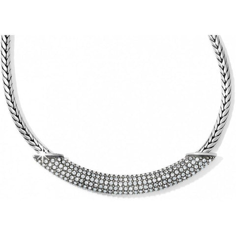Brighton | Meridian Blaze Collar Necklace