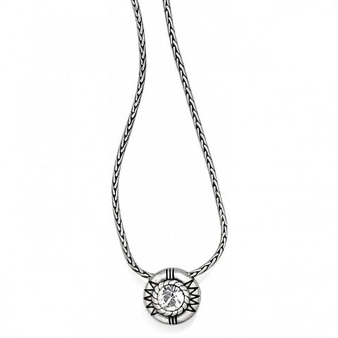 Brighton | Fortino Petite Necklace