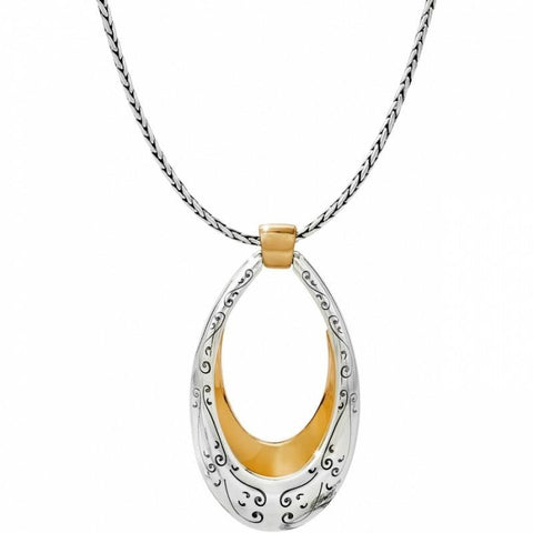 BRIGHTON | Venezia Pendant Necklace