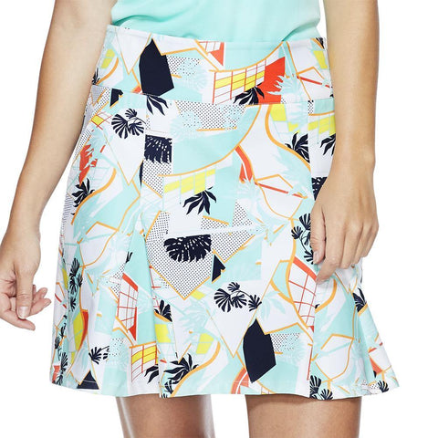 GGBlue Unify Carter Skort