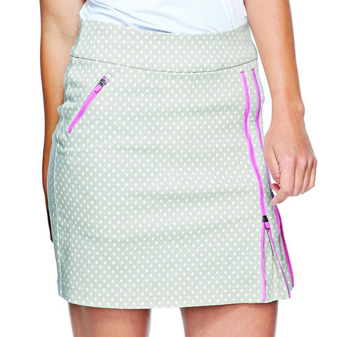 GGBlue Inspire Striking Skort