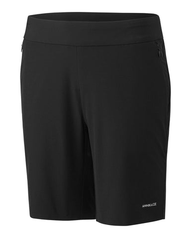 Cutter & Buck ANNIKA Competitor Pull-on Short