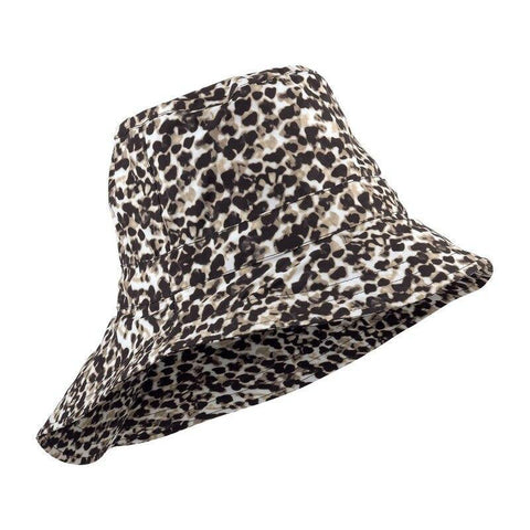 Daily Sports Leonie Rain Hat