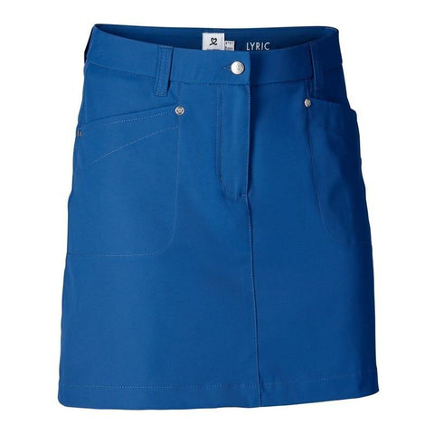 Daily Sport Lyric Skort - Gals on and off the Green