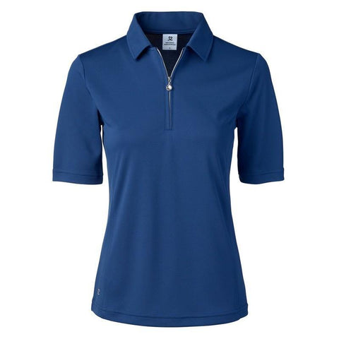 Daily Sports Macy Half Sleeve Polo