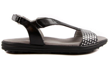 Sandbaggers Morgan Golf Sandal