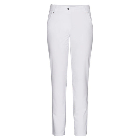 Nivo Escape Nela Ankle Pant