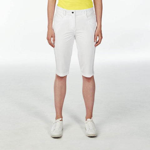 Nivo Glow Madison Long Short Capris