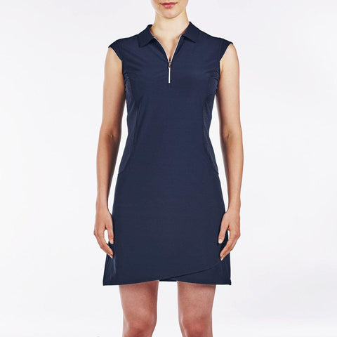 Nivo Awaken Ariel Sleeveless Dress