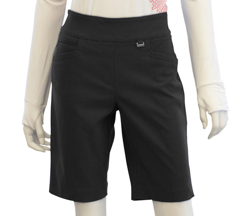 EP Pro Essentials Bi-Stretch Short (Core Colors)