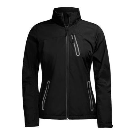Nivo Outerwear Waterproof Jacket