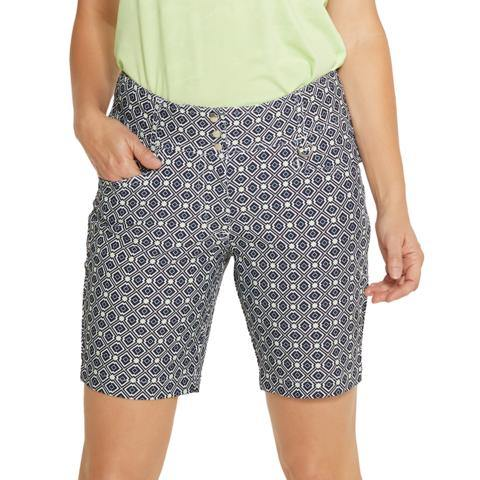 GGBlue Grace Bunker Short - Gals on and off the Green