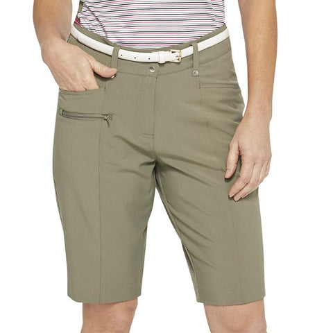 GGBlue Pursuit Olive Bogey Short