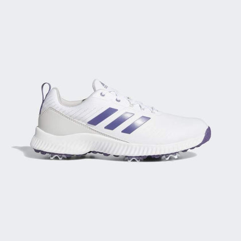 Adidas Response Bounce 2.0 Shoes