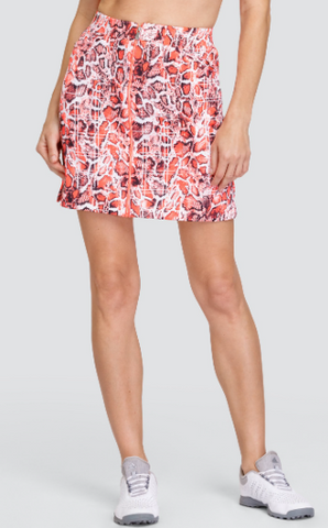 Tail Sunkissed Georgia Skort - Gals on and off the Green