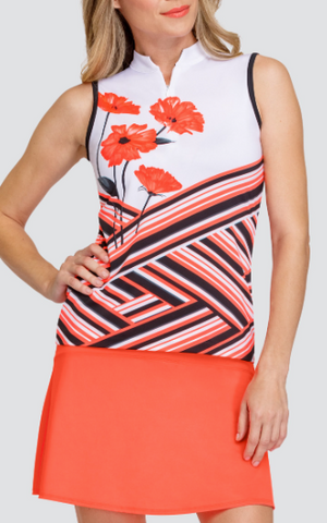 Tail Sunkissed Tabitha Sleeveless Top
