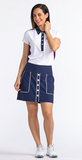 Kinona Modern Moves Golf Skort (Multiple Colors)