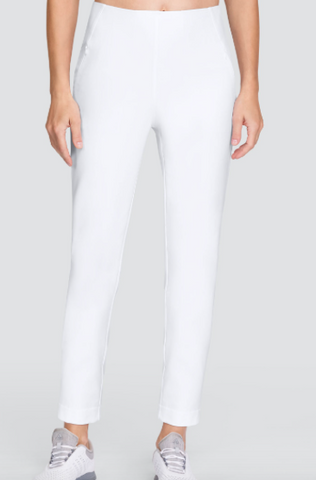 Tail Allure Ankle Pant (Multiple Colors)