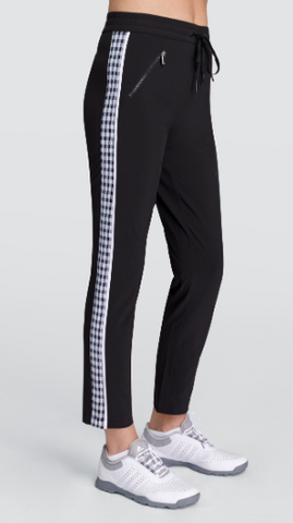 Tail Better Than Basics Kira Jogger Ankle Pant