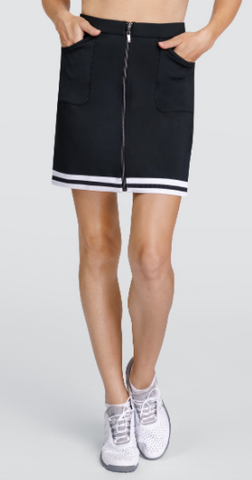 Tail Better Than Basics Arielle Reversible Skort