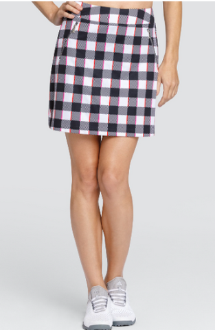 Tail Crimson Chic Darby Skort