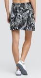 Tail Better Than Basics Delight Reversible Skirt - Gals on and off the Green