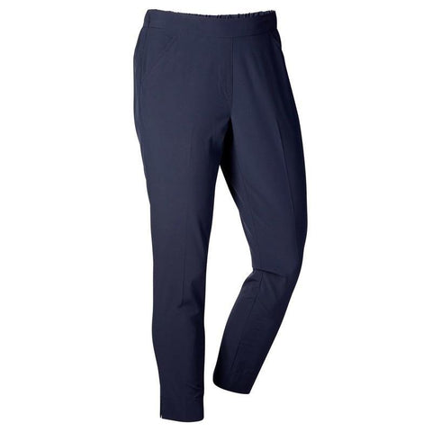 Daily Sports Sense High Water Pants