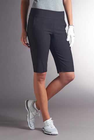 Swing Control Basic Resort Short