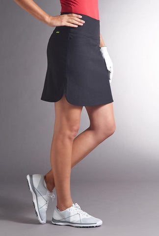 Swing Control Masters Skort (Multiple Colors) - Gals on and off the Green