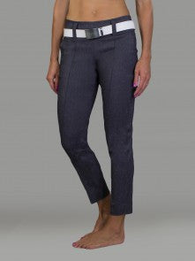 JoFit Slimmer Cropped Pant