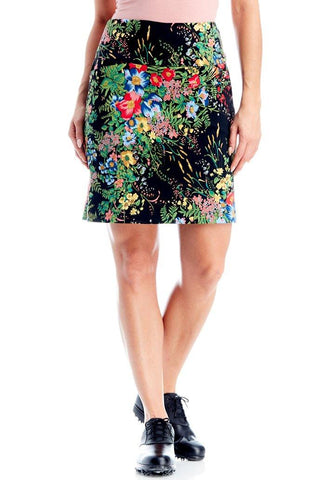 "Swing Control Masters Amazon 20"" Length Ace Skort"
