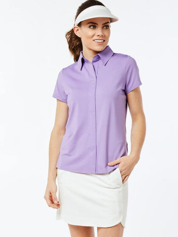 Belyn Key Breckenridge Keystone Short Sleeve