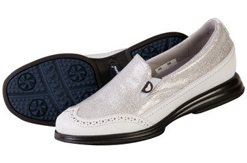 Sandbaggers Vanessa Golf Shoes
