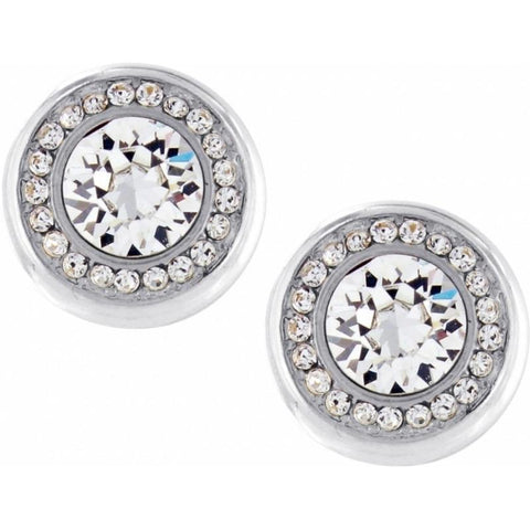 Brighton | Versailles Suisses Post Earrings