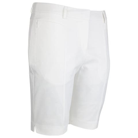 Sport Haley Woodland Glen Morgan Short