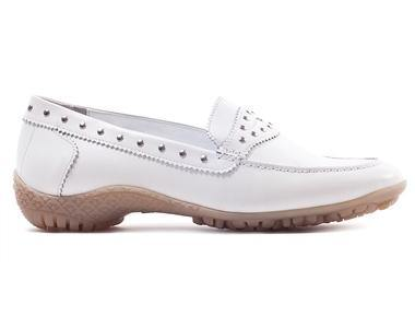Walter Genuin Beverly Golf Shoe