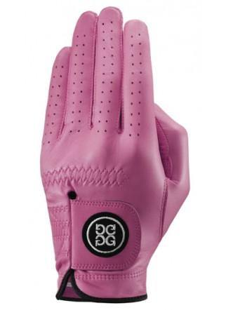 G/Fore Glove in Blossom