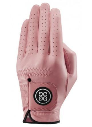 G/Fore Glove in Blush