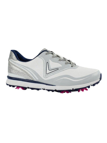 Callaway Women's Halo Golf Shoe