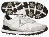 Callaway Halo Golf Shoe