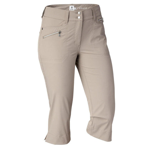 Daily Sports Miracle Hazel Capri 20""