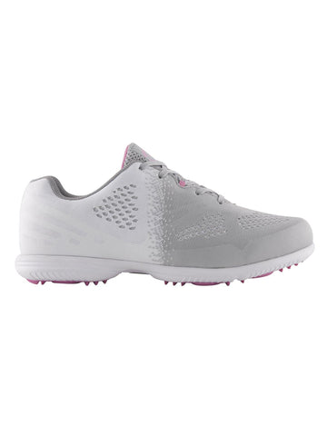 Callaway Women's Spikeless Halo Shoe - Gals on and off the Green
